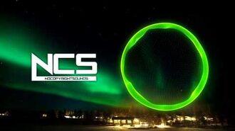 Electro-Light - Symbolism -NCS Release-