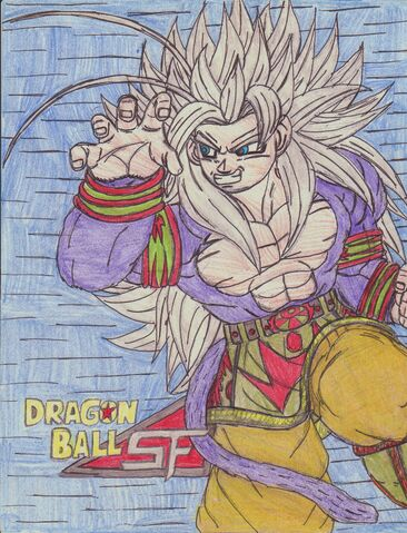 File:Dragon Ball SF Gallery 0024 (2).jpg