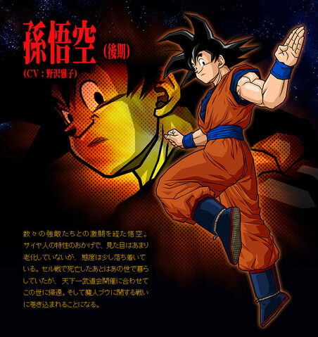 File:Goku (End).jpg