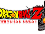Dragon Ball Z: Omniverse Quest