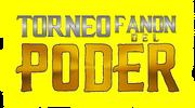 Logo Torneo del poder