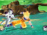 Dragon Ball Z: Tenkaichi X
