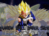 Dragon Ball Dark Side - Capítulo 02