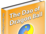 The Dao of Dragon Ball