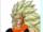 Super Saiyan 17 (Dragon Ball Z: Next Generation)