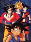Goku(SSJJ)