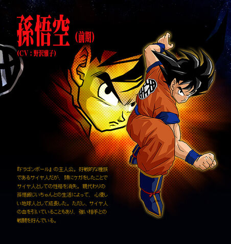 File:Goku (Early).jpg