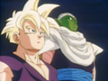 120px-GohanWithPiccolo.png