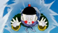 120px-The Mysterious Youth - Chiaotzu.PNG