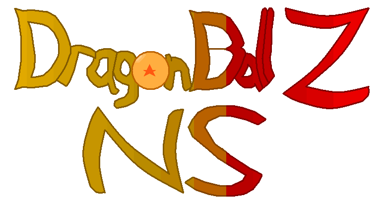 Z NS 2