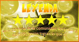 Categoría:Personajes_Legendarios