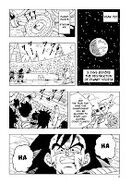 Db zero page 3