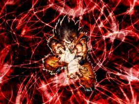 Goku(10)