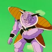GokuGinyusBodyEp71-1-