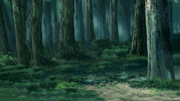 Bosque naruto by lwisf3rxd-d6msae4