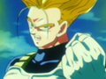 120px-FutureTrunks.Ep.194.png