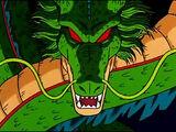 Eternal Dragon (Xz)