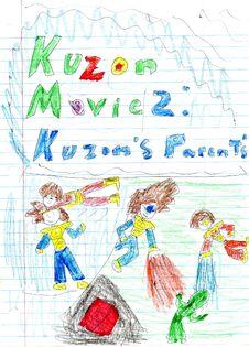 KuzonMovie2