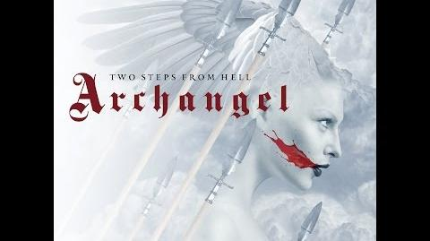 Two Steps From Hell - Strength of a Thousand Men (Archangel)