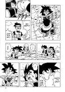 Db zero page 4
