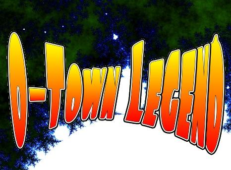 File:Title Logo.jpg