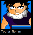 009 - Young Gohan.png