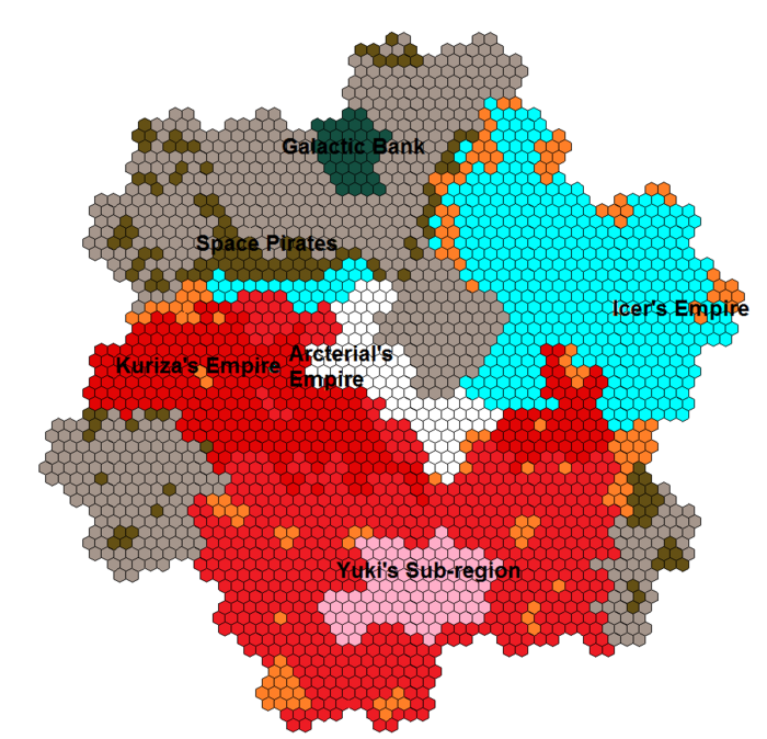 Ptoicerduelbook3