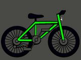 Bici (WW)
