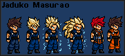 1. Jaduko Masurao1