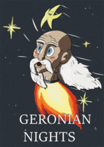 GeronianNights