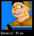 006 - General Blue.png