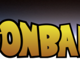 Dragon Ball ZM