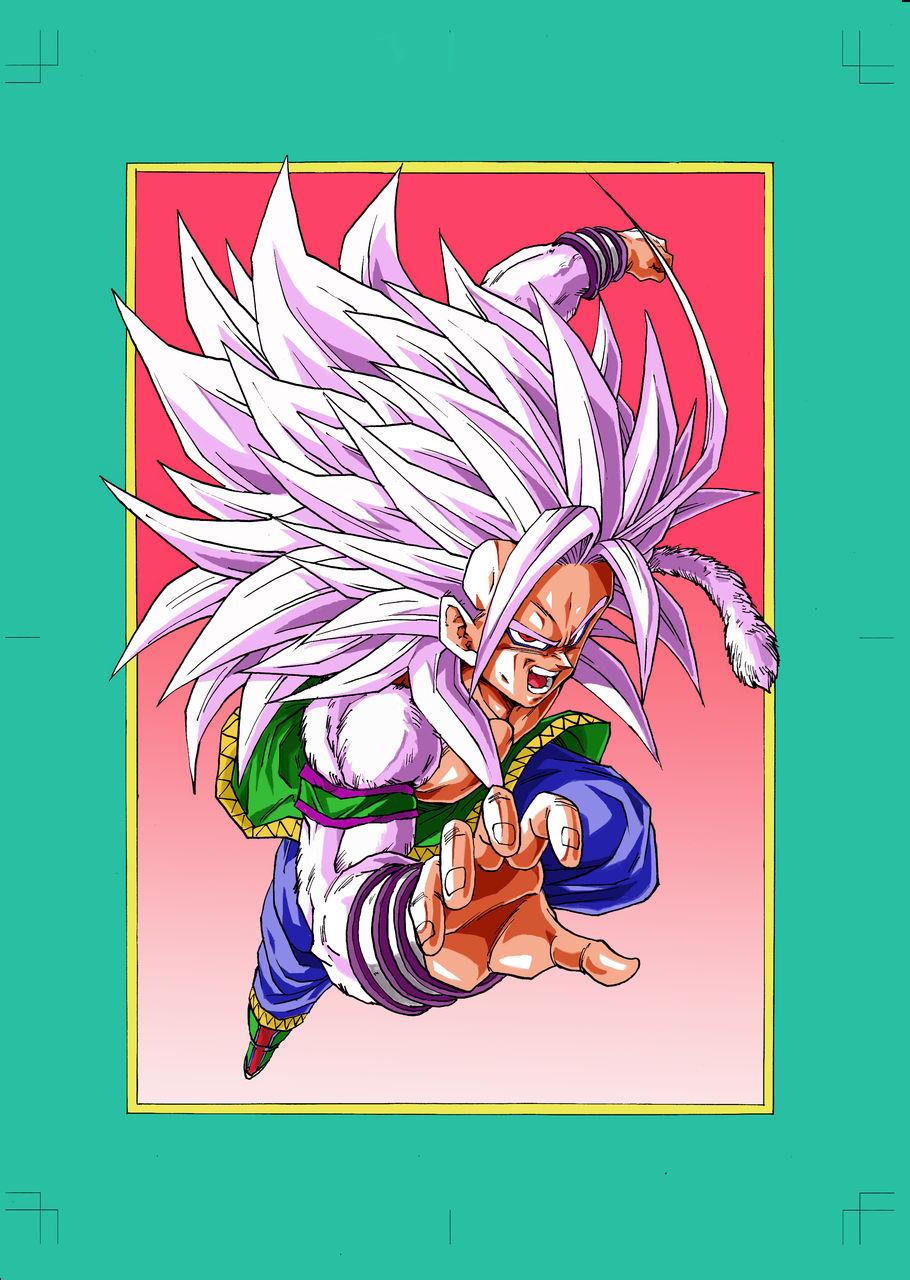image db af ssj5 goku 1c0ddf39 jpg dragonball fanon wiki