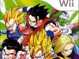 Dragon Ball: Super Blast