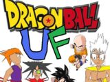 Roleplay: Dragon Ball UF Journey Saga