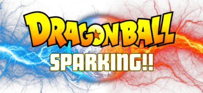 Dragon Ball Sparking logo