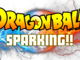 Dragon Ball Sparking