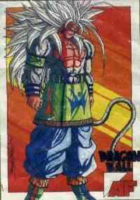 File:Goku (SSJ5).jpg