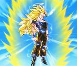 160px-Goku SS3
