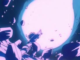 GokuKamehameha-Kaio-Ken01
