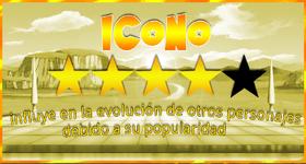 Categoría:Personajes_Icónicos