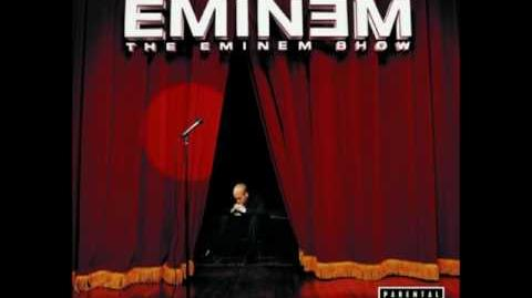 Eminem - Till I Collapse - instrumental
