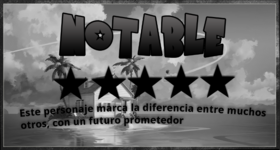 Categoría:Personajes_Notables