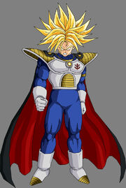 Prince trunks by ameyzing-d3afni1