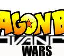 Dragon Ball Advanced Wars