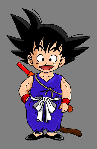 File:Kid Goku (Pilaf Saga).jpg