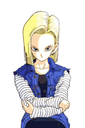 Android-18-she-hulk-tsunade-grace-amazonion-currently-with-outsiders-namora-all-o-4869
