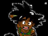 Ra Makimaki (Mo'o 'Ala)