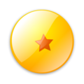 1 star dragonball icon.png