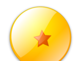 Saiyans (Universe-08111983)